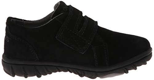 Moore Wand Ball Strap Sneakers Kleinkinder