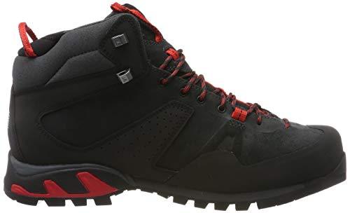 MILLET Super Trident GTX, Chaussures de Randonnée Hautes Mixte Adulte 6