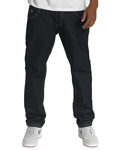 Indigo Pc Indigo Ecko 32l Gordon Coupe 32w Jeans Droite Unltd fxOFqwv