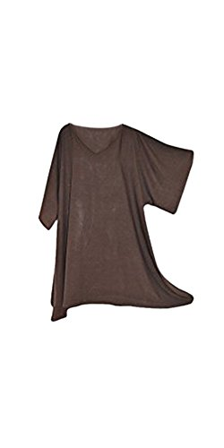 Kaftans donna Cool Cool Rosso Rosso Cool Kaftans Camicia Camicia Camicia Kaftans donna OaW611n