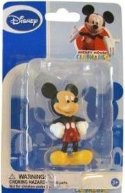 Disney-Mickey-Mouse-Clubhouse-2-3-Figurine-Cake-Topper