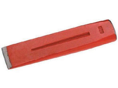 Ironside 138150 2000 G Splitting Wedge - Multi-Colour by Ironside