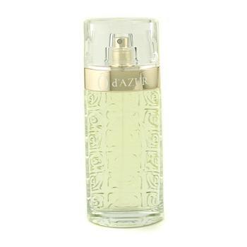 O D'Azur Eau De Toilette Spray 75ml/2.5oz ()