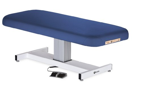 Earthlite-Everest-Electric-Lift-Massage-Table