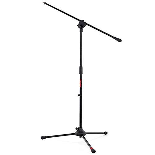 Superlux MS108E Adjustable Boom Stand