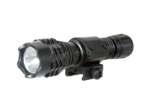 airsoft-shotgun-with-spring-pump-actionAirsoft-Gun