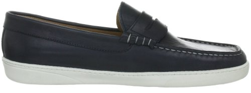 Samsonite FLORENCE MOC SFM101462, Herren Sneaker, Blau (BLUE), EU 40 Blau (Blue)
