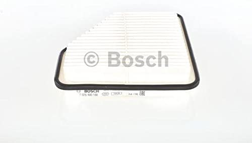 BOSCH F 026 400 188 Replacement Air Filter