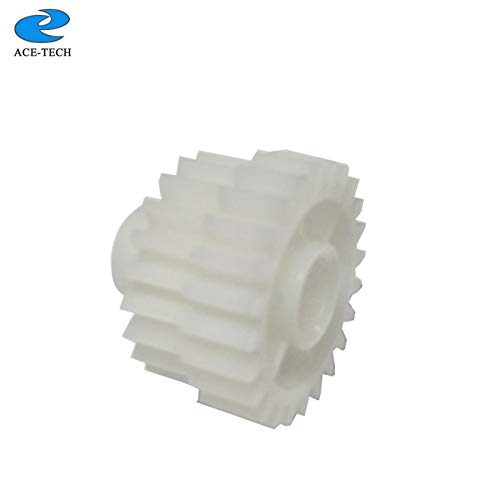 Printer Parts 6LJ765130 Developer Unit Gear Compone Toshiba 2505 2006 2306 2506 2307 2303
