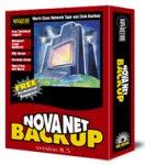 NovaNet 8.5 SQL Server Plug-In