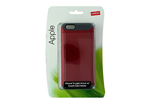 apple-iphone-6-light-armor-with-credit-card-holder-cell-phone-case