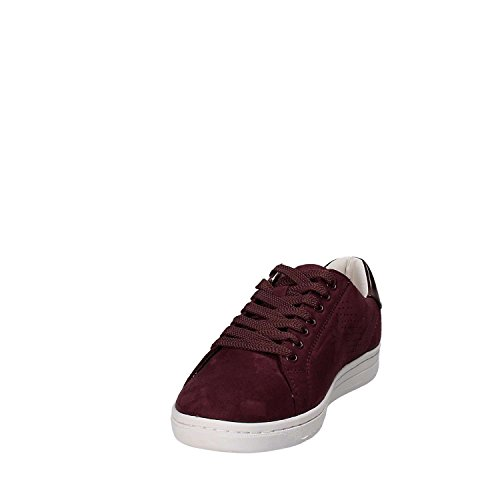 Deportivas Low Bordeaux Fila S 1010184WOM Wmn Crosscourt 2 xfPnp