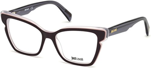 Eyeglasses Just Cavalli JC 0817 092