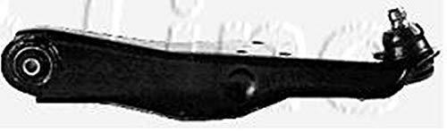 Borg & Beck BCA5634 Suspension Arm Front RH: