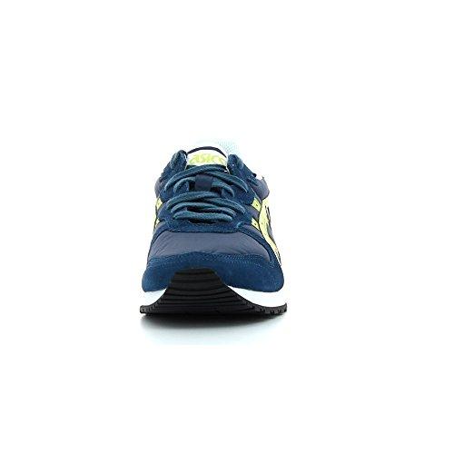 Asics OC Runner, blau, 39