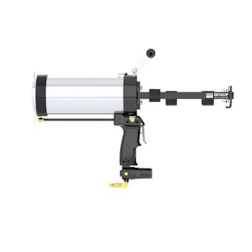 Simpson Strong-Tie EDTA22P Pneumatic Dispensing Tool for 22 oz. Cartridges