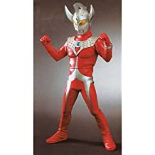 Ultraman series Big size Soft Vinyl ~ inherited Shi ultra soul Hen Taro single item