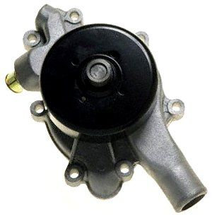 Gates 43034 Water Pump