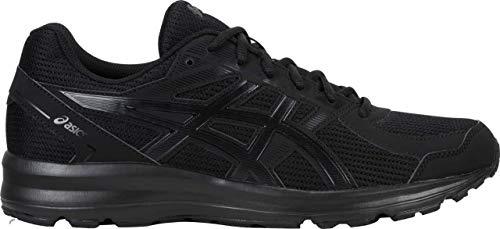 ASICS Jolt Men s Running Shoe