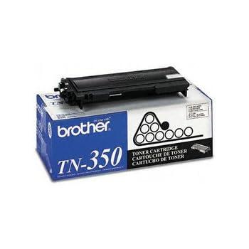 Amazon.com: Brother Mfc-7360N Oem Toner Cartridge: Office ...