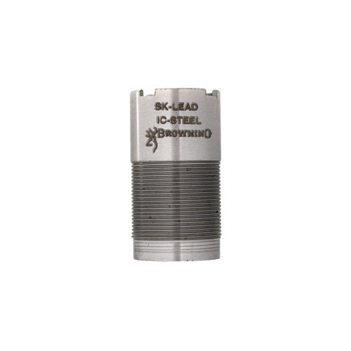 Browning Invector Choke Tubes - 7