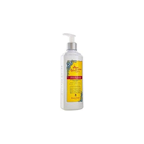 ハンドクリーム栄養アグアデコロニア x2 - Agua de Colonia Nourishing Hand Cream (Pack of 2) [並行輸入品] B071KWJQJ6