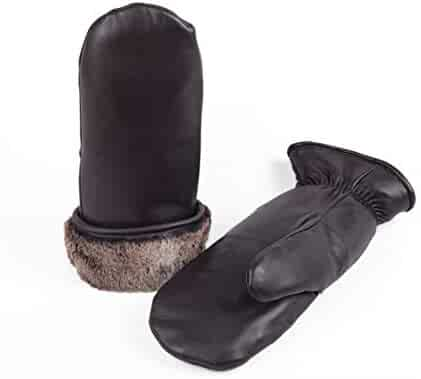 5744dddbf753b Shopping $50 to $100 - Browns - Gloves & Mittens - Accessories - Men ...