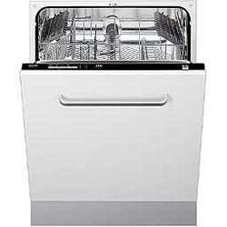 Aeg Electrolux Favorit 44070 Vi Dishwasher Amazon Co Uk Kitchen Home