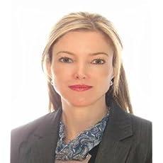 Kathryn Bonella