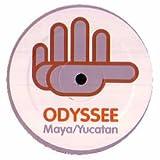 Odyssee / Maya