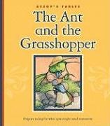 the-ant-and-the-grasshopper-aesops-fables
