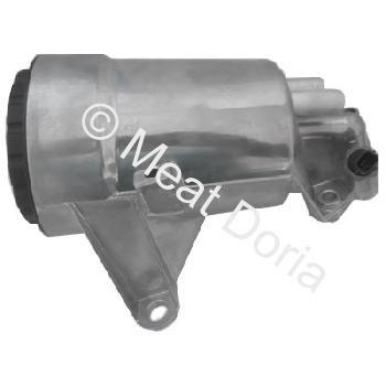Filtro de aceite con radiador Hoffer 8200969622 – 8095175C