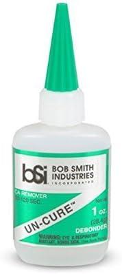[해외]Bob Smith Industries Debonder / Bob Smith Industries Debonder