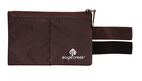Eagle Creek Undercover Pocket