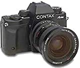 CONTAX(コンタックス) CONTAX(コンタックス) Aria D