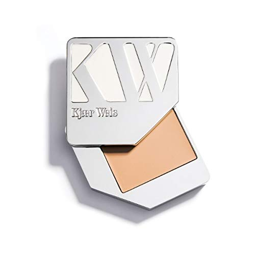 Cream Foundation - Ethereal by Kjaer Weis