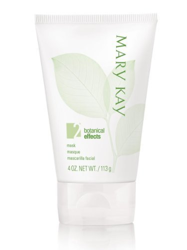 Mary Kay Botanical Effects Formula 2 ()