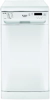 Hotpoint-Ariston LSFA+ 935 EU/HA lavavajilla - Lavavajillas ...