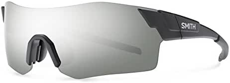 Smith Optics Pivlock Arena Performance Sunglasses