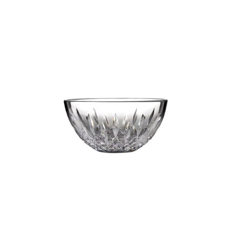 Waterford Crystal Classic Lismore 6in Bowl