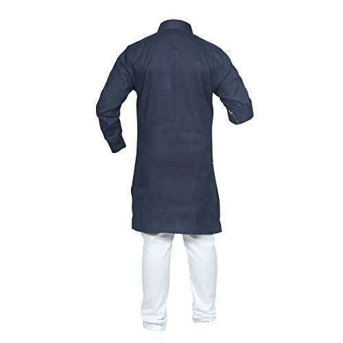 310DNfr8UbL. SS500  - Ahhaaaa Kids Ethnic Wear Indo Western Kurta and Pyjama Set for Boys