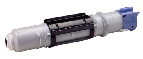 Brother Toner cartridge for hl-720, 730dx, 730+, 760, 760+ and others (TN200HL0 - Retail Packaging