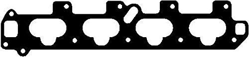 Reinz 71-31966-10 Gasket, intake manifold