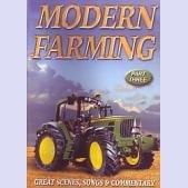 Modern Farming Part 3 Dvd Amazon Com Music He painted different signs on the wall and on the floor, then walked into the middle of a circle these symbols formed, and started placing weapons there. amazon com
