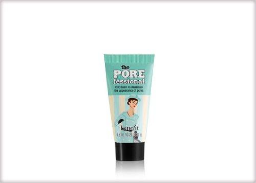 benefit-cosmetics-the-porefessional-mini