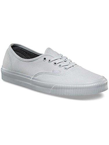 Vans Herren Sneaker Authentic Sneakers