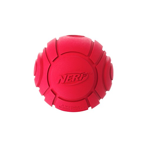 Nerf Dog 2288 Gramercy Products, Inc.