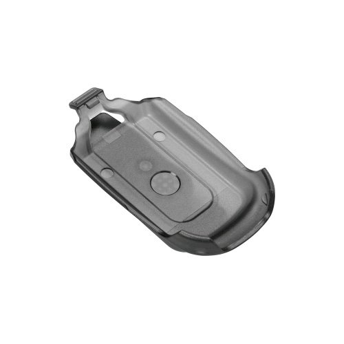 LG Holster with a Swivel Belt Clip for Bulk packaged for LG VX5300, AX245, UX245 (Lg Electronics Mobilecomm Usa)