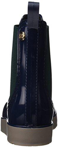 Gioseppo 30407, Chaussures de Sports Aquatiques Femme Bleu (Marino)