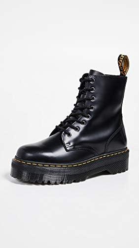 12 inch platform boots _image4